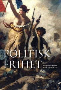 Cover-Politisk-frihet