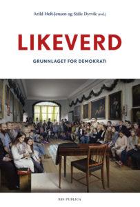 Cover - Likeverd