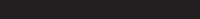 Res Publica Logo